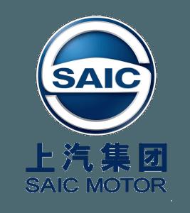 Один из наиболее крупных китайских концернов SAIC Motor