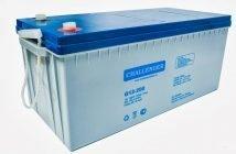 Как правильно заряжать гелевый аккумулятор?