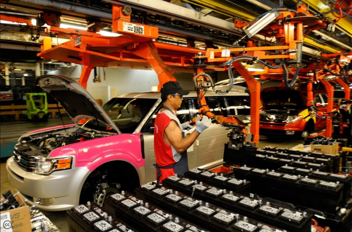 automobile industry in malaysia and india Automotive industry analysis 2018 during the great recession of 2008-2010 many people felt that the end of the american automobile industry was upon us.