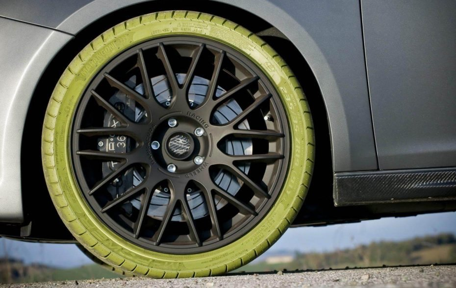 Жидкая резина - лучшее решение для автомобиля