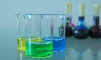Можно ли смешивать антифриз разного цвета?