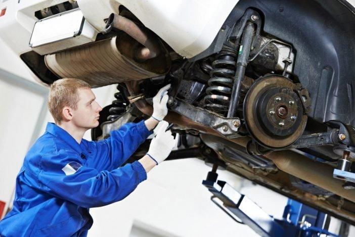 Регулярный ТО способствует уменьшению расхода топлива при отсутствии неисправностей у различных систем двигателя.