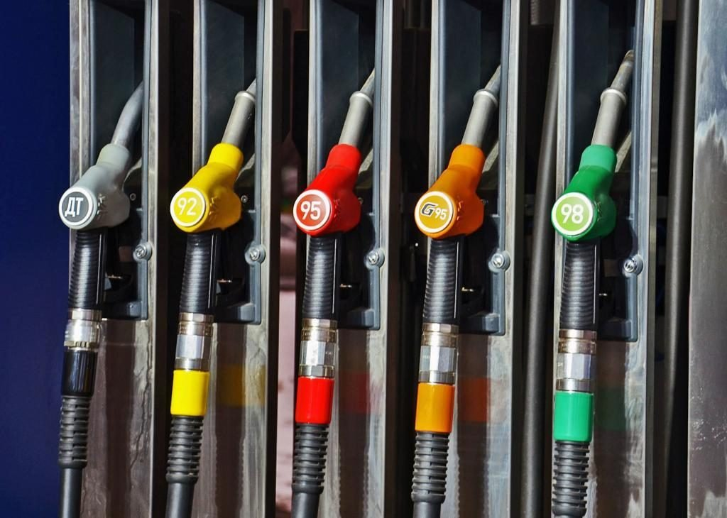 Как повысить октановое число бензина в домашних условиях