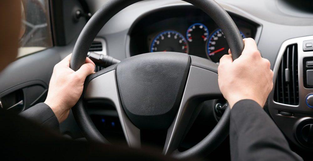 Инструкция для начинающего водителя