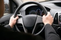 Как правильно рулить - советы для начинающего водителя