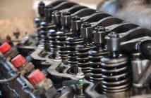 Неисправности форсунок двигателя, диагностика и чистка в домашних условиях