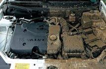 Сухая мойка двигателя автомобиля - плюсы и минусы