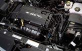 Почему троит двигатель на холостых оборотах? Возможные причины и план действий