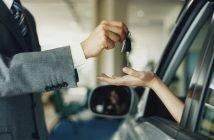 Что нужно обязательно делать после покупки автомобиля?