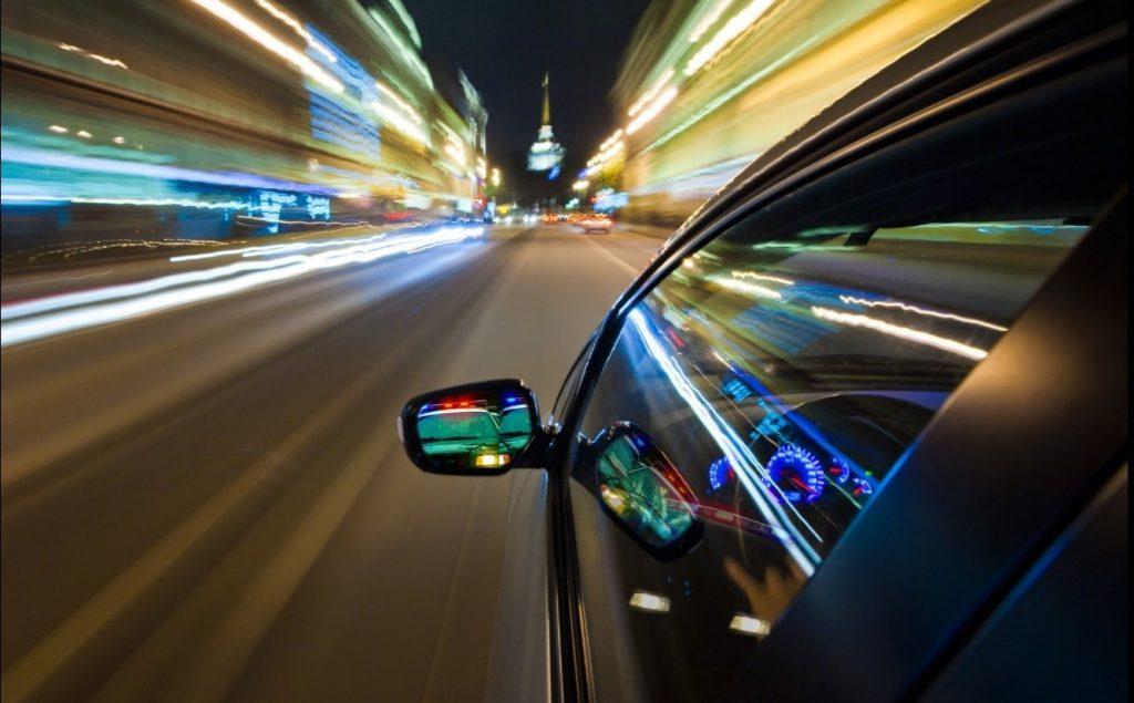 Правила эксплуатации автомобиля - советы начинающим автолюбителям
