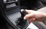 Что такое кулиса в коробке передач, где находится и для чего она нужна?