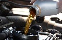 Срок годности моторного масла - технический регламент и правила хранения