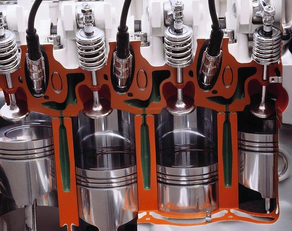 изучайте состав двигатель троит на горячую на мерседес спринтер этом