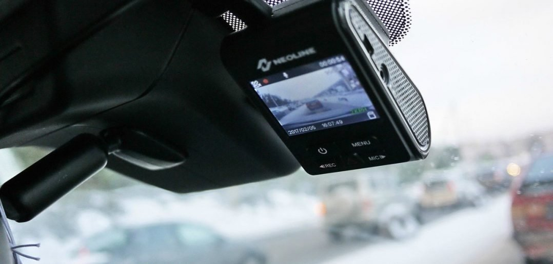 Авто видеорегистратор нужен видеорегистратор dvr 4 канальный