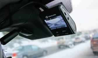 Видеорегистратор скрытой установки – для чего он нужен?