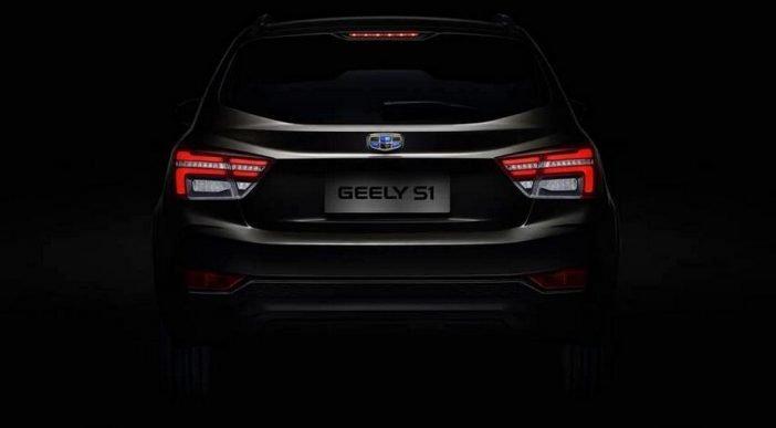Пока что, информация касательно распространения автомобиля за пределами Китайско Народной Республики недоступна, и из заявленных стран продаж представлен только китайский регион.