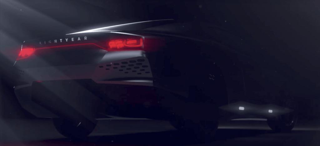 Более подробный прототип обещают показать в рамках одного из Автосалонов уже в следующем 2018 году.