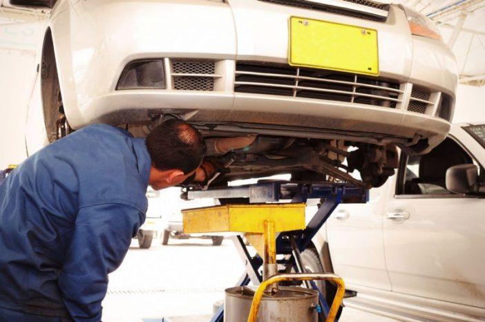 Следует понимать, что промежуточное, или нулевое ТО - это необязательный вид проверки автомобиля, и принятие решения о его проведении лежит полностью на плечах собственника транспортного средства.