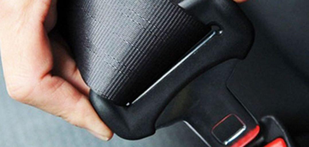 Ремни безопасности в автомобиле. Виды, устройство и принцип действия ремней безопасности.