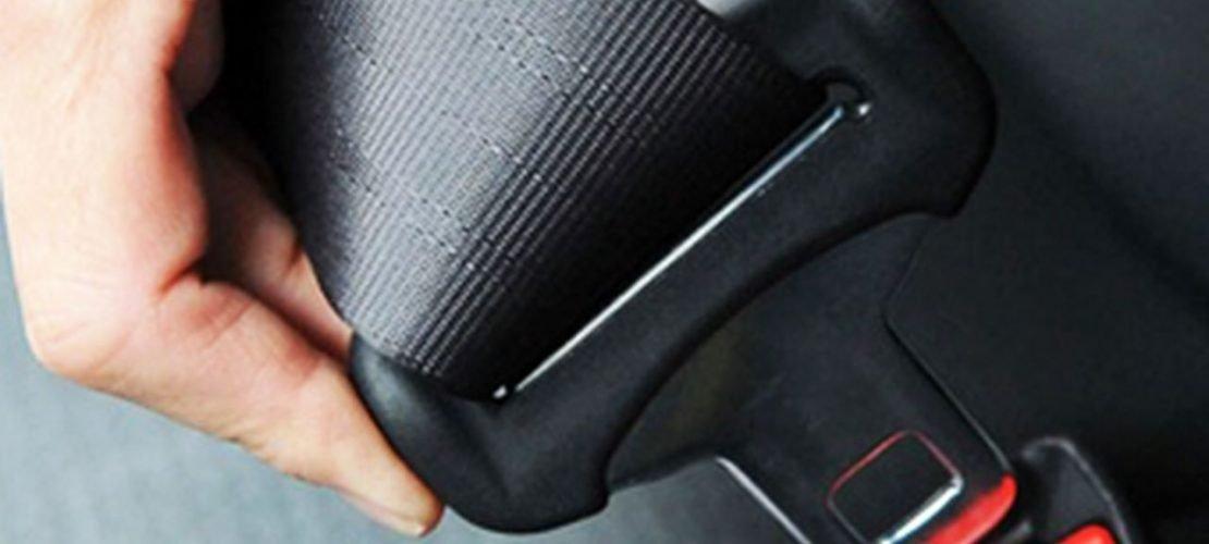 Ремни безопасности для автомобиля  как правильно пользоваться