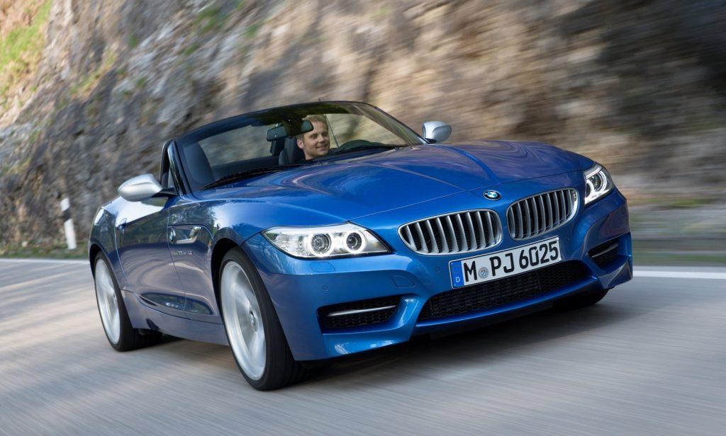 Серийный родстер компании BMW Z4, производился в период с 2009 года, и прекратил свой выпуск только в конце прошлого года, получив при этом высокое признание среди прессы и клиентов.