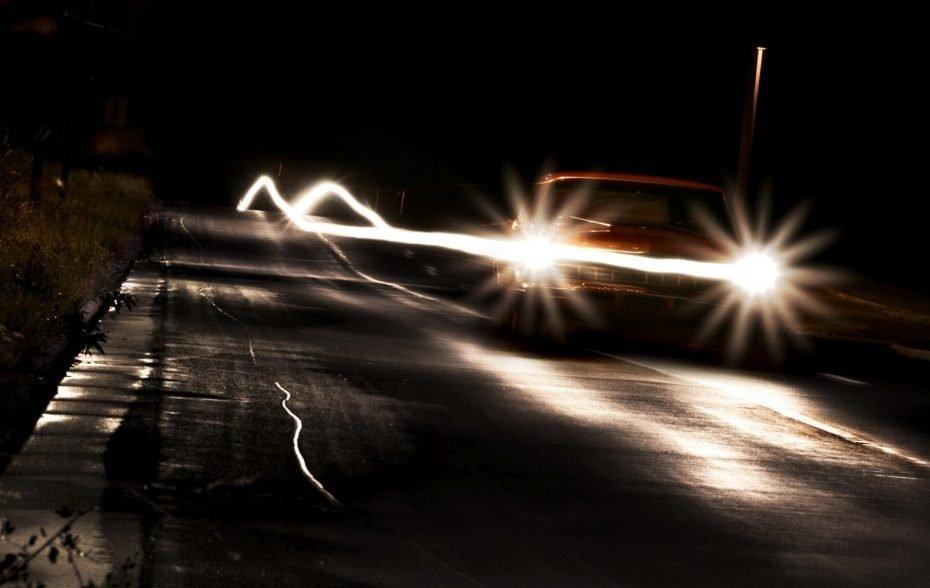 Самые лучшие лампы ближнего света h7. Обзор ТОП-10 галогеновых ламп.