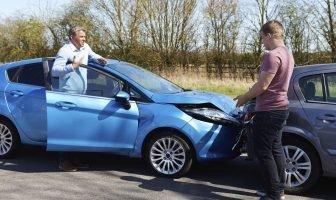 Автоподставы - как не стать жертвой мошенников?