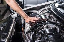 Автомобильный термостат: принцип работы и основные неисправности