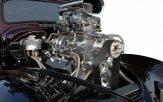 Как устранить вибрацию двигателя при наборе скорости автомобиля