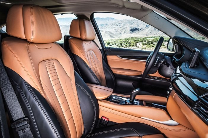 BMW-X6-xDrive50i