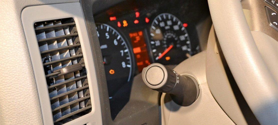 Не глушится двигатель с ключа ваз 2114