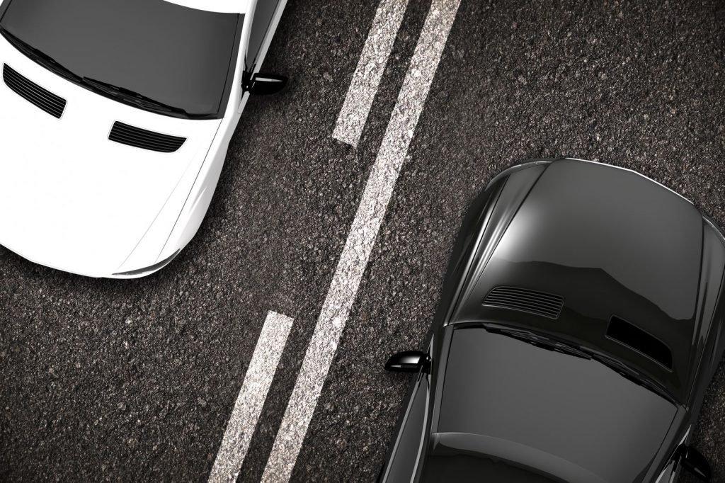 Правила дорожного этикета