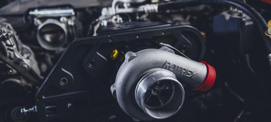 Турбонаддув: что это такое в автомобиле, принцип работы, плюсы и минусы