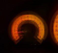 5 основных причин вибрации автомобиля. Почему вибрирует ваш автомобиль?